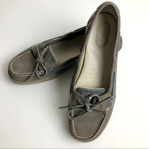 Sperry Top-Sider Angelfish Size 9W